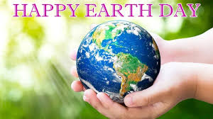 World Earth Day 2021 trends on Twitter; Here's the theme and significance  of the day