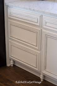 cabinets at home depot in stock. stock unfinished cabinets from home depot with decorative moulding \u0026 furniture feet | new kitchen pinterest cabinets, mouldings at in j