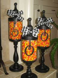 Apothecary Jars Decorating Ideas Filling Up The Apothecary Jar Ideas and Inspiration 86