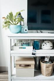 Best  Tv Stand Decorations Ideas On Pinterest - Living room tv furniture
