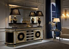 italian home furniture. Italian Furniture Designers-Luxury Style For Different Dining Room Sets WELLINGTON EUROPEAN Home