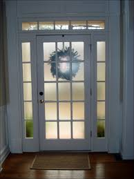 24 awesome of american door and glass