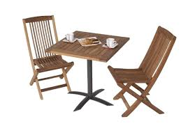 outdoor cafe tables and chairs outdoor bistro tables and chairs for outdoor cafe tables and chairs
