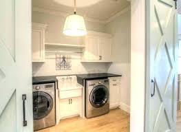 sliding laundry room doors sliding laundry door laundry room doors sliding barn door ideas to get