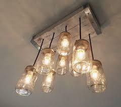 thomas edison lights round chandelier edison bulb base the original vintage style bulb edison style lights