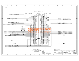 computer motherboard diagram motherboard block diagram wiring motherboard circuit diagram wiring diagram basic 875p computer motherboard circuit diagram 046 computer875p computer motherboard circuit