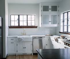 Replace A Base Cabinet Door With A Trash Pullout Popular