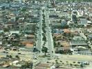 imagem de Santa Cruz do Capibaribe Pernambuco n-4