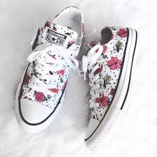 are converse true to size 3491 best converse all star gympen images on pinterest custom