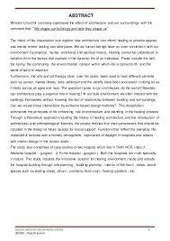 custom dissertation conclusion editing website online school custom admission paper editor site ca cheap essay writing service