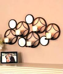 metal wall art modern recommendations gold metal wall art best of circle wall decor unique home on metal circle wall decor with circle wall art mayodon club