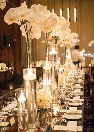 Wedding Reception Arrangements For Tables Wedding Ideas Centerpieces For Wedding Reception Grandioseparlor Com