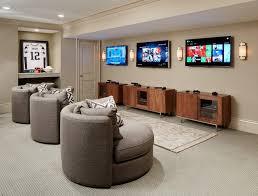 basement teen bedroom ideas. Breathing Room Transitional-basement Basement Teen Bedroom Ideas N