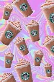 starbucks wallpaper tumblr iphone.  Tumblr Starbucks Wallpaper And Background Image Throughout Starbucks Wallpaper Tumblr Iphone I