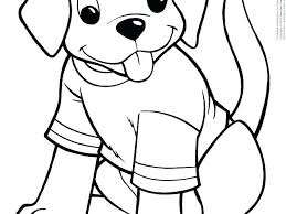 puppy coloring pages printable cute puppies coloring pages to print puppy coloring pages printable medium size of cute puppy coloring puppy