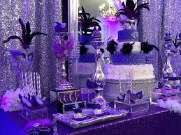 Masquerade Ball Decorations Centerpieces Masquerade Ball Ideas Dramatic Fun Masquerade Ball Themed Wedding 64