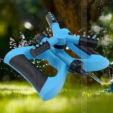 Купите cheap Sprinkler mobile онлайн, {keyword} со скидкой на ...