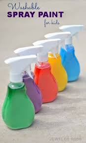 washable paint for wallsBest 25 Chalk spray paint ideas on Pinterest  Spray paint