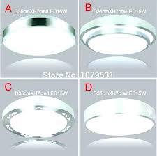types of ceiling lighting. Types Of Light Fixtures In The Ceiling Lights Net . Lighting N
