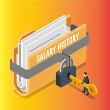 How To Salary History Expect More Salary History Bans In 2018 First Capitol Consulting Inc