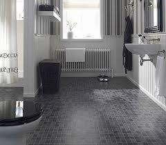 grey bathroom floor tile ideas. Ideas Gorgeous Modern Bathroom Floor Tile Contemporary Tiles Grey R