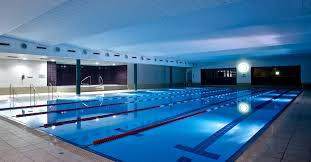 facilities mill hill the laboratory spa health club beautiful 25 metre pools cleansed