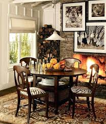 centerpiece for dining room table ideas inspiring well wonderful kitchen decorating