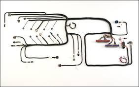 gm wiring harness simple wiring diagram fj40 fj60 fj80 wiring harness gm vortec gen iii 5 3l w manual or non kc wiring harness gm wiring harness