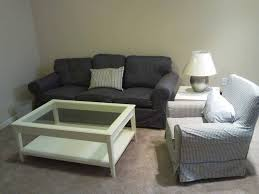 charming living room furniture sets ikea on living room with elegant choice gallery ikea with 20 astonishing living room furniture sets elegant