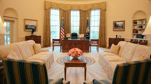 oval office rug. 6:45 PM - 24 Aug 2017 Oval Office Rug