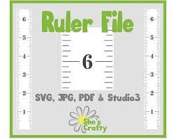 Printable Growth Chart Ruler Pdf Www Bedowntowndaytona Com