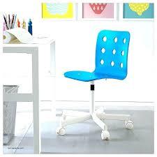 Children S Desk Chairs Nz Children S Desk Chair Medium Size Of Desk