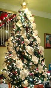 Awesome Picture Of Christmas Tree Toppers Ideas Fabulous Homes