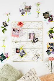 Home | <b>Wall</b> Art & Frames | Urban Outfitters UK