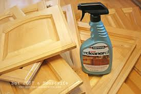 cleaning grease off painted kitchen cabinets fresh painted cabinets stacy risenmay