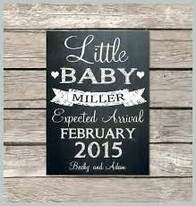 Pregnancy Announcement Printables Pregnancy Chalkboard Fresh Pregnancy Announcement Templates