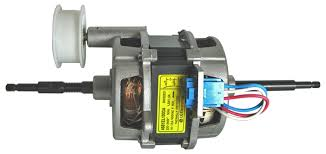lg dryer parts. lg dryer motor lg parts
