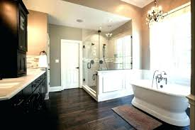 traditional master bathroom designs. Images Of Master Bathroom Designs Traditional Ideas Photo Gallery Design