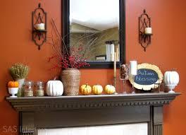 Paint Colors For Long Narrow Living Room Lr Color Glidden Crisp Autumn Leaves Living Room
