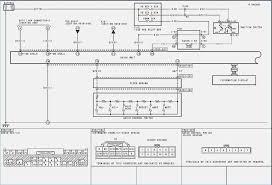 mazda 3 wiring diagram pdf mazda 3 wiring diagram pdf wiring 2007 mazda 3 wiring diagram pdf mazda 3 wiring diagram pdf mazda 3 wiring diagram pdf wiring diagrams mazda 3 horn wiring diagram