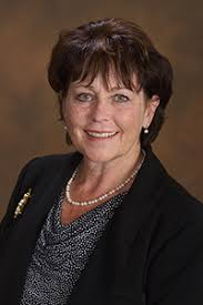 Joan Summers Hall - HealtHIE Nevada