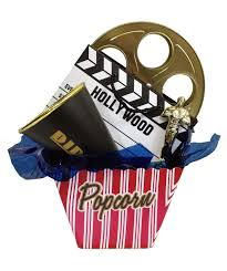 skip to the beginning of the images gallery details this popcorn gift basket