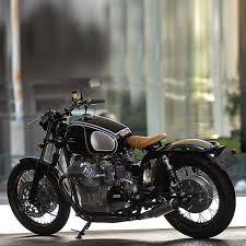 moto guzzi caf racer bobber cars motorcycles pinterest