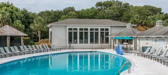 home pool tiki bar. Tiki Bar - Exterior Swimming Pool Home C