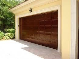 garage door opener installation austin garage sears door opener installation cost inside remodel garage door opener garage door opener installation austin