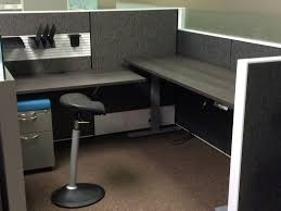 Tristate Furniture Home Design Ideas and