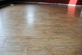 laminate floor tiles that look like ceramic laminate floor vs ceramic tile