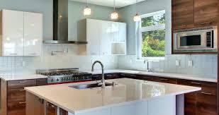 wave glass tile backsplash small subway tile home depot smith design  kitchen image of glass subway
