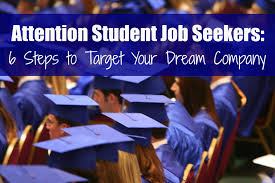 your personal dashboard for job search blog jobtreks it s that time of year graduations caps gowns prominent speakers words of wisdom to inspire newly minted grads as they enter the real world