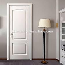 bedroom door design latest wooden doors interior room